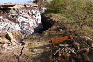 landslide_1